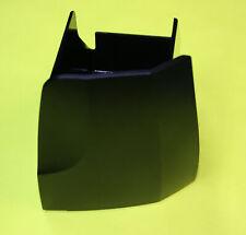 Saeco Philips Xsmall Abtropfschale schwarz 11012694 für HD8743 HD8745 HD8747
