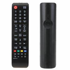 Aa59-00741a Ricambio Telecomando Universale Compatibile per Samsung