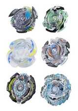 Beyblade Burst single Tops 2018 Wave 1 surtido (12) Hasbro Muñecos