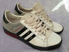 Men's Adidas Forest Hills Trainers Size UK 8 EU 42