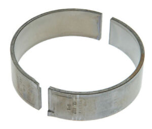 Engine Connecting Rod Bearing Pair Clevite CB-1327P-30