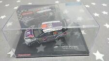 CARRERA | 27408 CITROËN DS3 WRC Van Merksteijn 20 | NUEVO VIETCH3