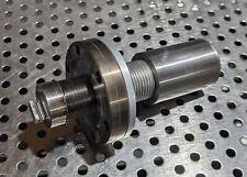 Mdc Vacuum Linear Motion Feedthrough 2 34 Conflat Vacuum Flange Uhv Amat