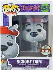 Funko POP! Scooby-Doo - Scooby-Dum #11488
