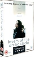 Neuf Lovers Of The Arctic Cercle DVD (OPTD0755)