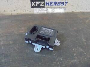 Innenraumsteuergerät Ford Fiesta 6 CV1T14B533AF 210199