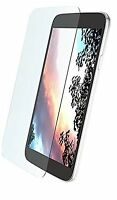 OtterBox Alpha Glass Screen Protector for Samsung Galaxy Note 5