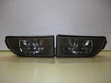 BMW E38 1994 - 2001 Nebelscheinwerfer für Diesel links und rechts Set Neu