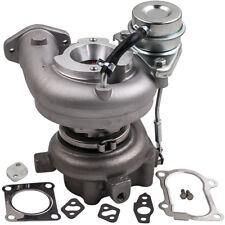 Turbo pour Toyota Landcruiser 4.2L 1HD-FTE 17201-17040 CT26 Turbocompresseur