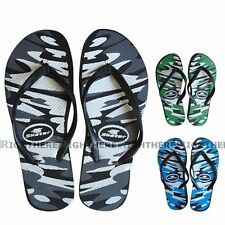 Flat (0 to 1/2 in.) Unbranded Slim Sandals & Flip Flops for Women