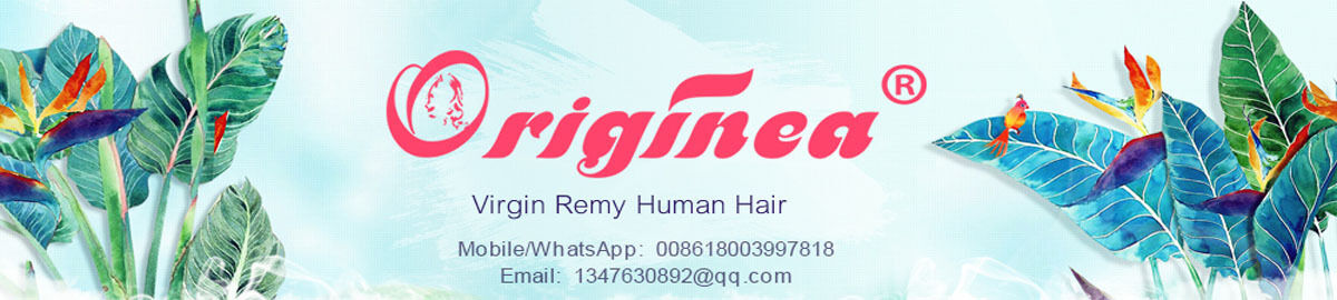 Originea Hair Extension