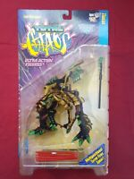Thorax Yellow Total Chaos Series 1 McFarlane Action Figure