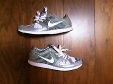 Nike Lunarspider R TZ
