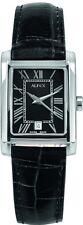 Alfex Women's Watch 5666/763 Quartz Swiss Quality