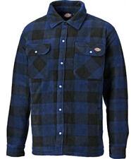 Camicie casual e maglie da uomo camicie casual colletto regolanti marca Dickies