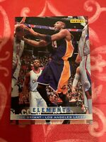 2012 Panini Father's Day Elements #9 Kobe Bryant - NM-MT