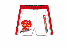 Shorts NRL & Rugby League Merchandise