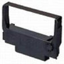 6 Epson ERC-31 ERC31 compatible ribbon-TM-U950 TMU950