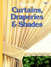Sunset curtains, Draperies, & Shades