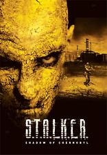 S.T.A.L.K.E.R.: SHADOW OF CHERNOBYL Steam chiave key Gioco PC Game ROW (STALKER)