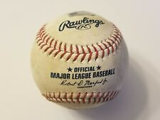game used baseball longest A.L. Winning streak in history Cleveland Indians