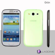 Cover e custodie verde opaco per cellulari e palmari Samsung