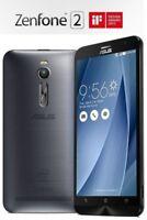 "Asus Zenfone 2 Smart phone 5.5"" Android Intel CPU 4GB RAM / 32GB ZE551ML"