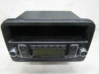 VW CADDY III 3 2K 03-10 MAXI CD-Radio Autoradio 1K0035156