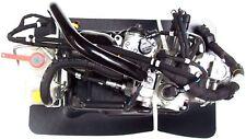 Cambio robotizzato FIAT Dualogic e LANCIA DFN con motore 1.3 multijet 5 MARCE