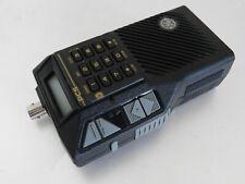 Ge Ericsson Pcs Axa9mz Pcs8 Radio