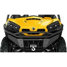 Can Am Commander Offroad Xtreme Front Bumper FREE SHIPPING! 715000951