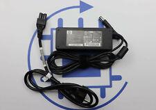 HP Original Netzteil PPP016H-S Output: 19V 4,74A 90W Ladegerät / Ladekabel