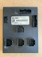 13-16 AUDI 8T A5 S5 RS5 BCM MULTI FUNCTION COMFORT CONTROL MODULE ASSEMBLY OEM