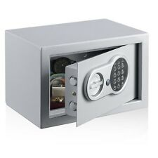 Sandleford GEM ANTI THEFT DIGITAL SAFE 295mm,Lockable Floor/Wall Mount*AUS Brand