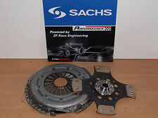 Reinforced Clutch Sports Clutch VW Golf 1K 5K 1.9 2.0TDI Sinter SACHS