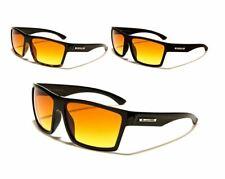 X Loop Sunglasses HD High Definition Sport Driving Running Plastic Frames Men