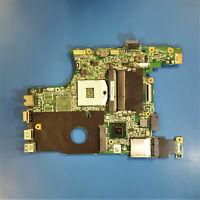OEM Genuine Dell Inspiron 14r N4050 Intel Motherboard 0X0DC1 X0DC1