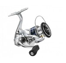 Shimano Stradic ST2500HGFK Spinning Reel - 6.0:1 Retrieve Speed