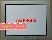 For Proface AGP3600-T1-D24 Protective film