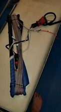 Ozone Kiteboarding Gear Ozone 55 cm Bar with 27 meter lines. Very Good Condition