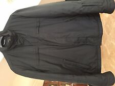 Paul Shark Jacket coat water proof size L very good condition