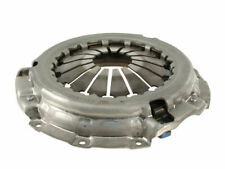 For 2005-2006 Toyota Tundra Pressure Plate 96844BD 4.0L V6
