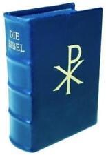 Deutsche Bücher über Religion mit Ledereinband Religion