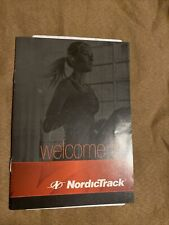 Ifit Nordic Track Activation Code