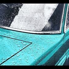 Gabriel, Peter, Peter Gabriel 1: Car, Excellent Original recording remastered,Or
