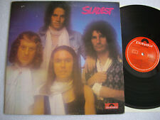 Slade ‎– Sladest , Polydor ‎– 2442 119 Vinyl, LP,Compilation,1st UK
