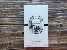 Diptyque Philosykos EDT | Unisex Fragrance New With Sealed Box 100Ml  3.4Fl.Oz