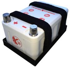 Rangierhilfe Akku LITHIUM 12V X10Ah emergoplus powerxtreme