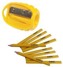 Instruments de mesure DEWALT pour bricolage