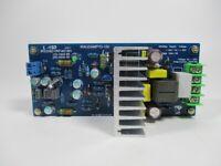 2pcs IRS2092 IRFI4019H L15D Digital Power Amplifier Finished board(IRAUDAMP7S)